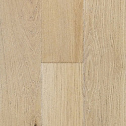 5/8 x 7-1/2 Amsterdam White Oak Engineered Hardwood Flooring